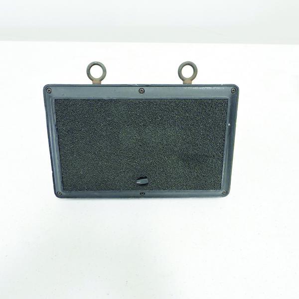 Galaxy Audio Hot Spot w/Volume Control