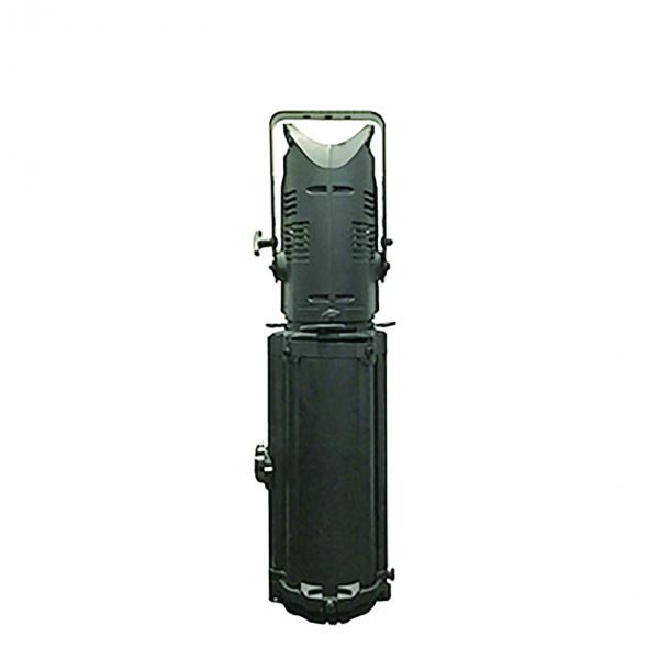 Coemar LEDko Daylight Leko 15-35 deg