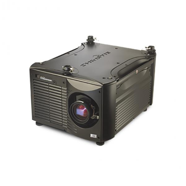 Christie Roadster HD18K Video Projector