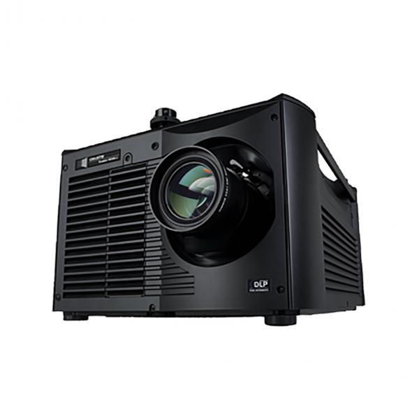 Christie Roadster HD20K-J Video Projector