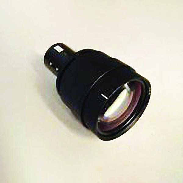 Christie Roadster S6/X6 4.0-7.0 Lens