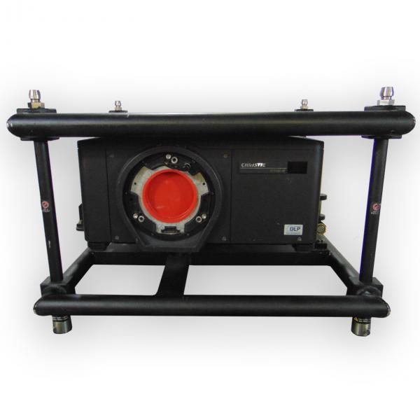 Christie WU12K-M Roadster 11.6K Projector