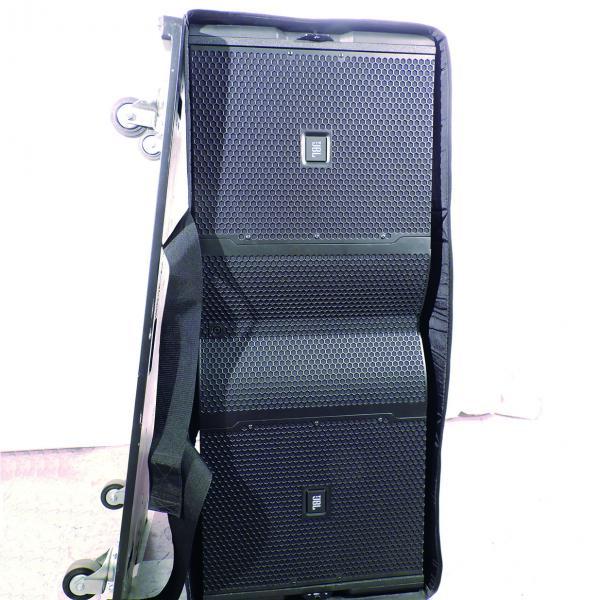 JBL Professional VTX-S28 Speaker Sub