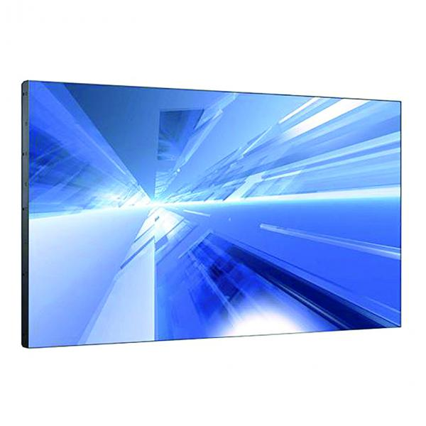 Samsung UD46C Seamless LED Display