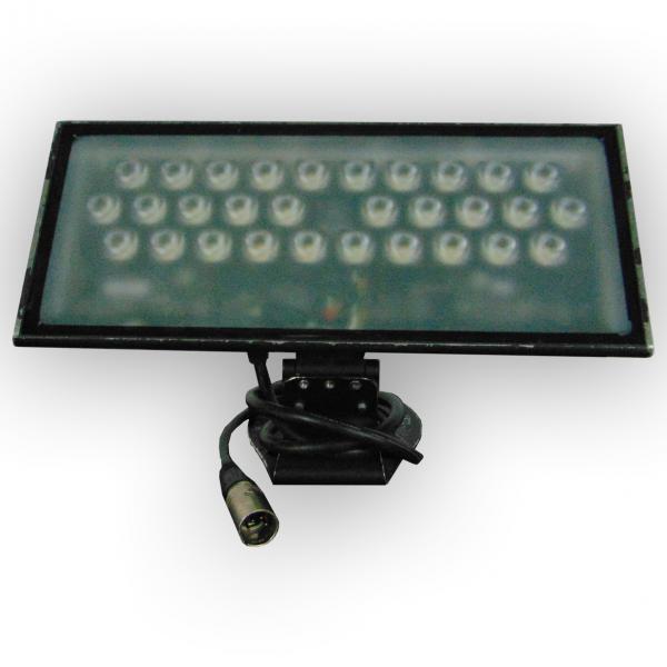 Color Kinetics Philips IW 12 TR WHT LED