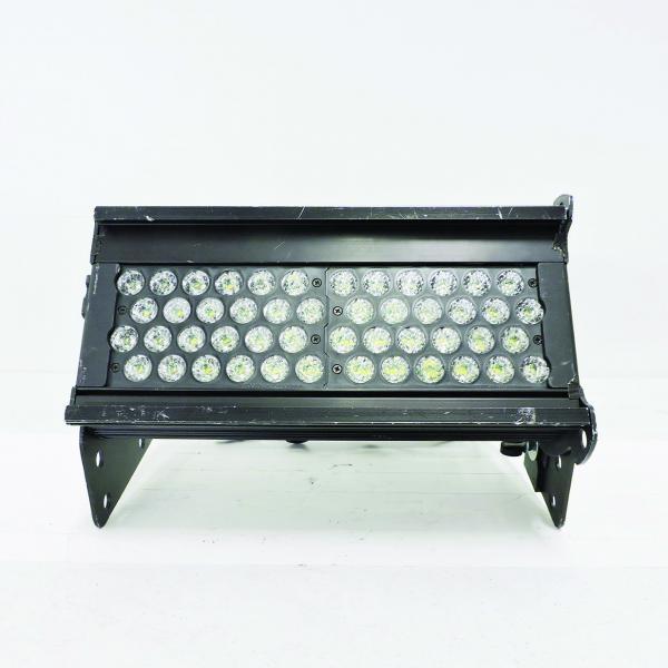 Chroma-Q Studio Force D XT 12 White LED