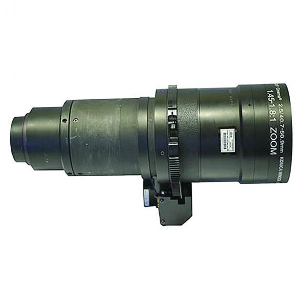 Christie 1.45-1.8 XP Zoom Lens (35K)