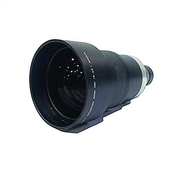 CHRISTIE XGA ZOOM 1.5-2.5:1Projector Lens