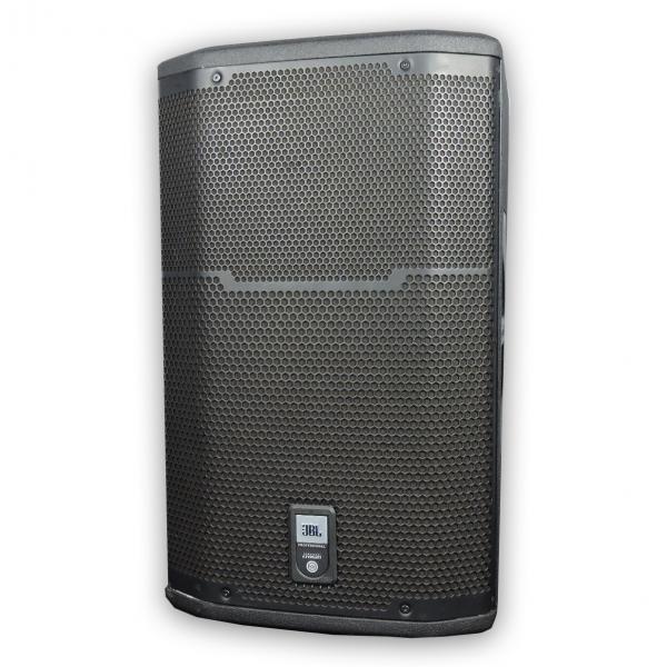 JBL PRX612M SPEAKER
