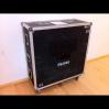Yamaha DM2000 Audio Digital Console